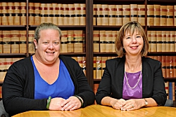 Gisborne Legal Estates and Wills